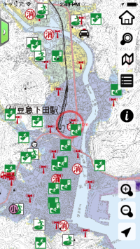 screenshot_map